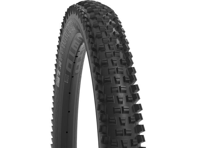 "WTB Trail Boss Folding Tyre 29x2.6"" TCS Tough FR black"
